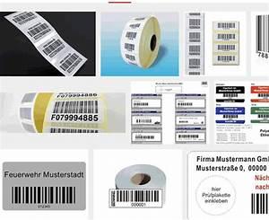 Barcode Nummer Suchen : barcode etiketten f r ean nummern ~ A.2002-acura-tl-radio.info Haus und Dekorationen