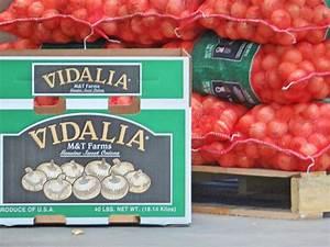 How To Grow Vidalia Onions  U2014 Better Life