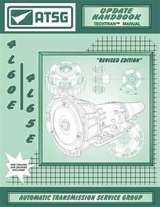 700r4 4l60 Atsg Update Transmission Manual 700