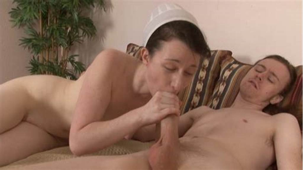 #Showing #Xxx #Images #For #Amish #Girls #Blowjobs #Xxx