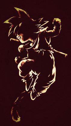 Looking for the best kakashi wallpaper 1920x1080? Super Saiyan God Goku Render(Dokkan LR style) by ...