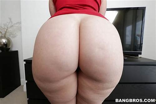 Pale Chick With A Long Asshole #Big #Ass #Brunette #Virgo #Peridot #Showing #Off #Her #Gorgeous