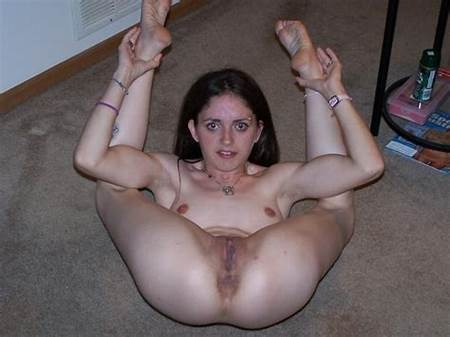 Young Nude Teens Amateur