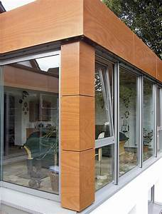 Schiebetür Außenbereich Holz : technik beschichtungen f r holz im au enbereich detail inspiration ~ Eleganceandgraceweddings.com Haus und Dekorationen