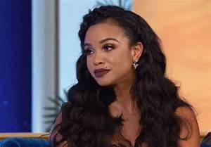 Reality TV News: Masika Kalysha Is Quitting Love and Hip ...