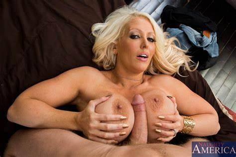 Alura Jenson Try Fucks By Cody Sky Alura Jenson & Cody Sky In Seduced By A Cougar Infidelity