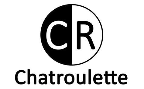Here, you can find your neighbor or a stranger from another city or region. Le chatroulette più popolari nel mondo   Il Primato Nazionale