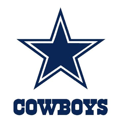 Cowboys make 5 moves to reduce roster to 85 players. Dallas Cowboys