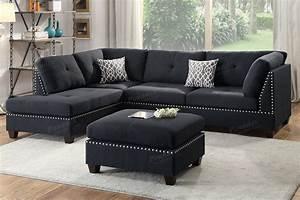 Living room furniture walmartcom sectional sofas design for Sectional sofa for sale near me