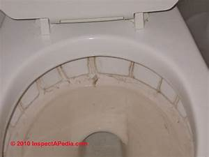 running toilet how to fix a toilet that runs