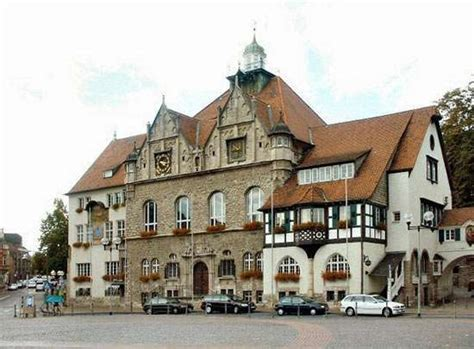 May 21, 2014 · all information about bor. Bergisch Gladbach | Germany | Britannica.com