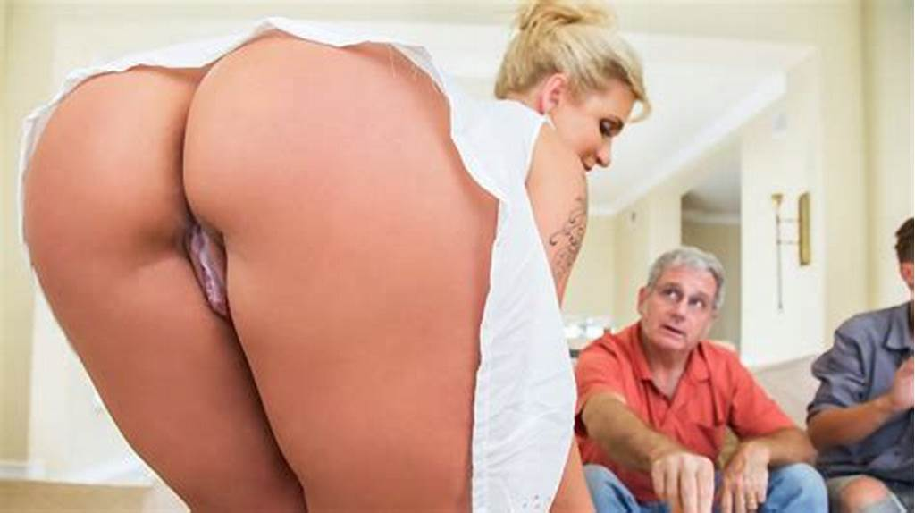 #Take #A #Seat #On #My #Dick #Free #Video #With #Bill #Bailey