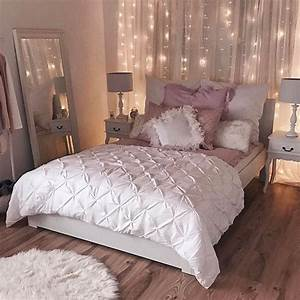 best 25 cute bedroom ideas ideas only on pinterest cute With cute apartment bedroom decorating ideas