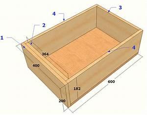 Montage Hotte Tiroir : meuble hotte leroy merlin top hotte decorative cm lovely ~ Premium-room.com Idées de Décoration