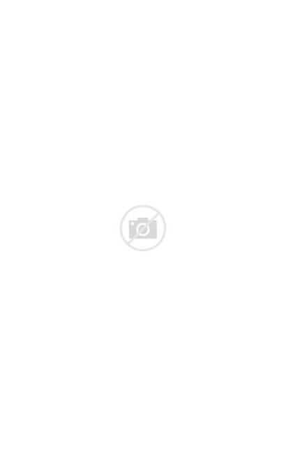 Preteen Models Sweet Nude Ls Child Wearing