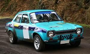Escort A Dieppe : marcel roks consultants classic sport and racing cars ~ Maxctalentgroup.com Avis de Voitures