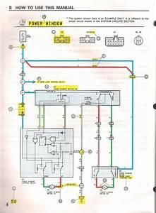 Dresser Rcs Actuator Wiring Diagram