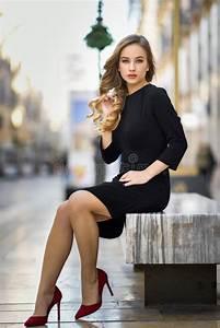 Lady russian girls hot