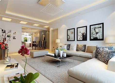 Perfect Large Living Room Wall Decor Ideas Interior And