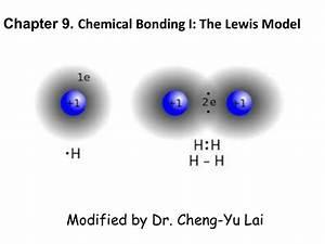 Lewis Dot Diagram For Hcn