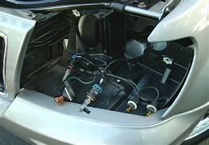 2001 Jeep Cherokee Headlight Wiring Diagram