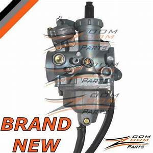 Honda 250 Carb  Parts  U0026 Accessories