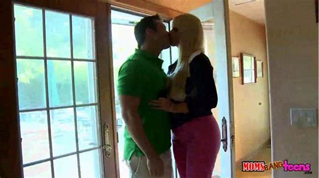 #Molly #Bennet #Caught #Bf #With #Karen #Fisher #Xxxbunker
