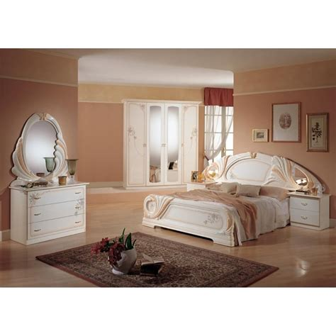 magasin de chambre a coucher adulte awesome meuble chambre a coucher adulte pictures