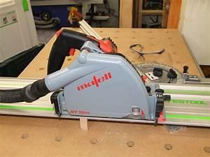 Mafell Tauchsäge Mt 55 Cc : mafell tauchs ge mt 55 cc industriewerkzeuge ausr stung ~ Watch28wear.com Haus und Dekorationen