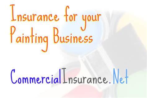 Buying an insurance policy can seem overwhelming. #painters We want to help you protect your business and keep your mind at ease. At ...