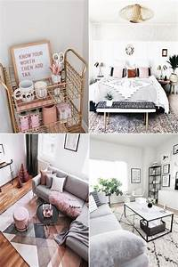 low, budget, room, decoration