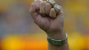 how much is the 2020 bowl ring this jewelry doesn 39 t