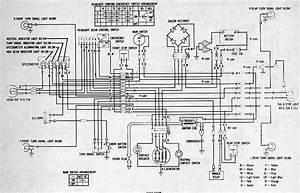 Honda Ct90 Trail Wiring Diagram