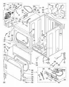 Mle2000ayw Wiring Diagram
