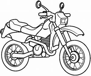 Free Motorcycle Cliparts Black, Download Free Clip Art ...