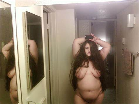 Free Long Hair Bbw Sex Pictures