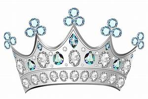 Queen Crown Clipart Transparent Background - ClipartXtras