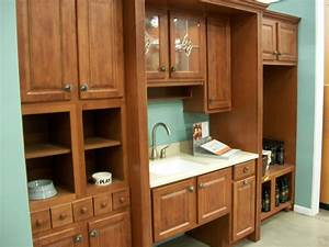 kitchen cherry shaker kitchen cabinet cabinets images With kitchen cabinet trends 2018 combined with pricing stickers
