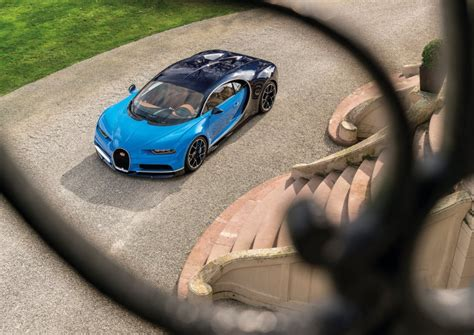 The first tesla vehicle, the roadster, made its debut just days after the 150th anniversary of his birthday in 2006. Bugatti Chiron 2020 8.0L W16 in UAE: New Car Prices, Specs ...