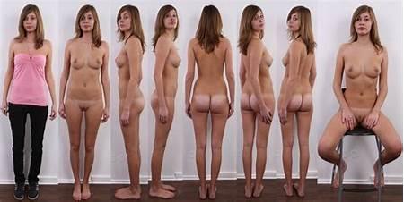 Nude Undressing Girls Teen