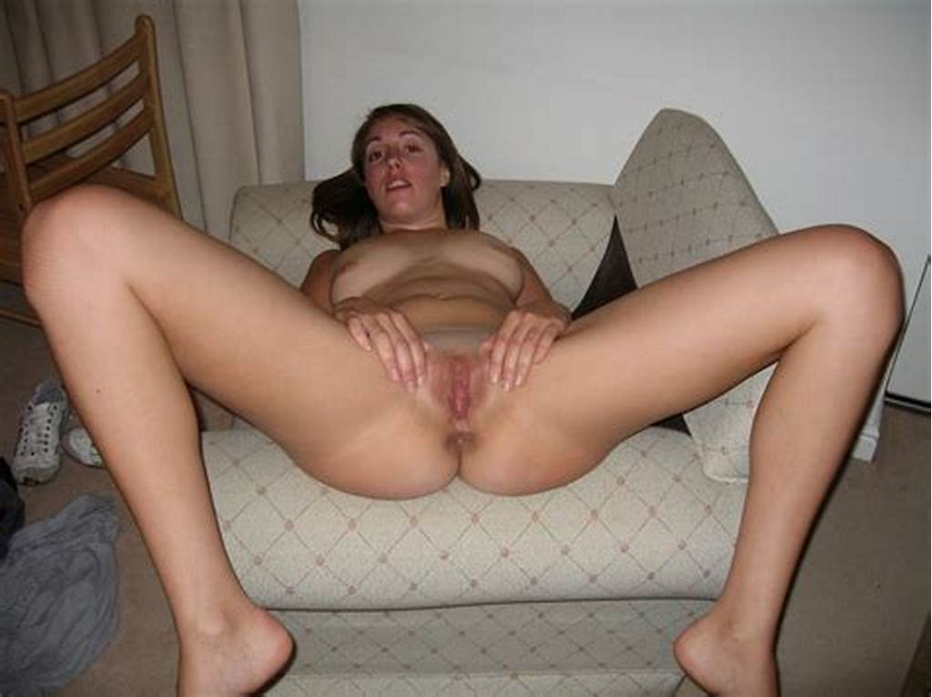 #Mature #Porn #Pictures #Home #Nude #Uk #Sluts #Unlimited #Gallery