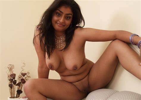 Young Bhabhi Hates Strapon Stimulation Meena Play With Each