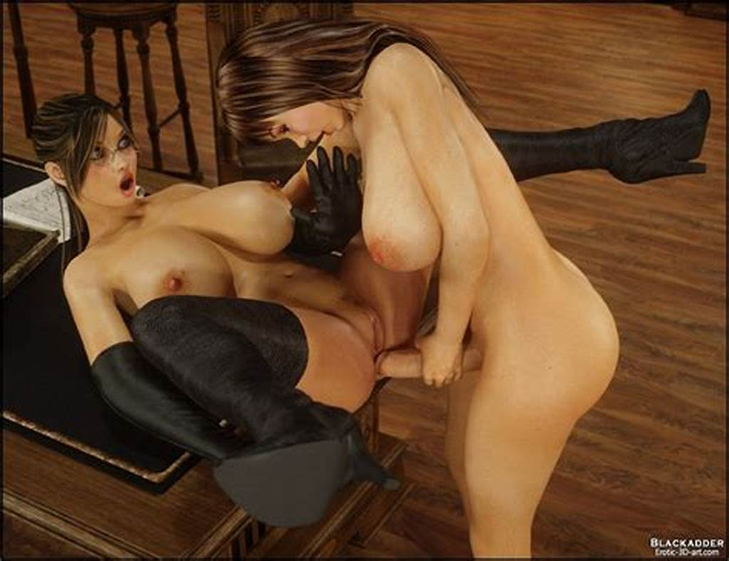 #3D #Shemale #Sex #Hd #Video #Free #Download #Hentai #Video