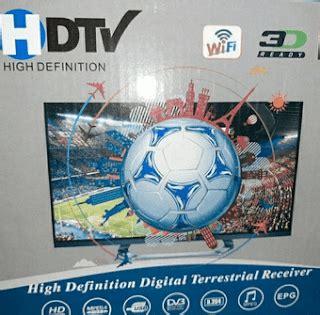 Daftar harga triplek untuk box speaker. 12 Merk Set Top Box TV Digital Terbaik 2021 Lengkap dengan Fitur dan Harga - Cariduit-dot