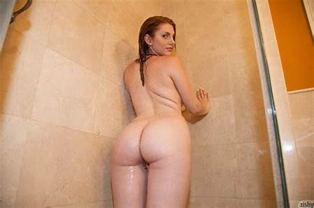 Nude Shower Clips Teen