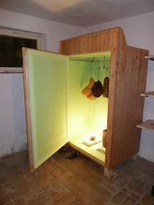 Luftbefeuchter Selber Bauen : reifeschrank owner thread seite 3 grillforum und bbq ~ A.2002-acura-tl-radio.info Haus und Dekorationen