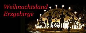 Weihnachten Im Erzgebirge : pension im erzgebirge landhaus sonnentau ~ Watch28wear.com Haus und Dekorationen