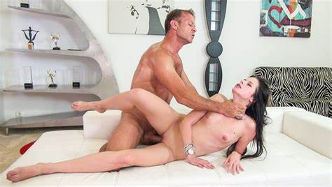 Roccosiffredi Interracial Cunt Old Two