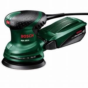 Bosch Pex 220 A : find bosch pex 115 random orbital sander with dust bag 240volt tools hardware diy on sale ~ A.2002-acura-tl-radio.info Haus und Dekorationen