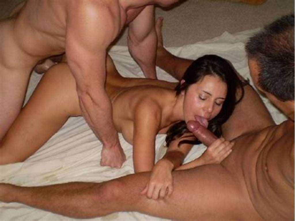 Sweet Perverse Girlfriend In Sleazy Mmf Porn Three Streaming Photo Full Hd